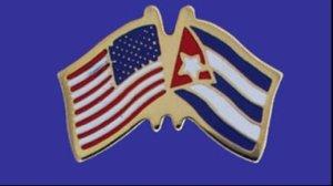 Pas istoric pentru Statele Unite și Cuba!