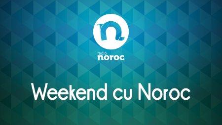Weekend-cu-Noroc.jpg