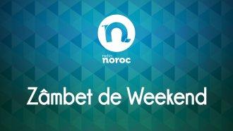 Zambet-de-Weekend.jpg