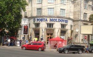 posta moldovei.jpg