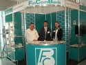 fincombank - md.JPG