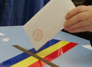 votare - unimedia info.jpg