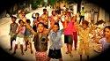 global alliance - childrensglobalalliance com.jpg