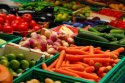 preturi-produse-agricole.jpg