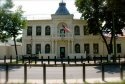 Ambasada SUA-1.jpg