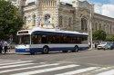 transport chisinau - unimedia info.jpg
