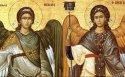 Sfinţii-Arhangheli-Mihail-şi-Gavriil - episcopia-ungheni md.jpg