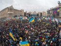 ucraina-afp.jpg