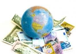 Curs_valutar_banci - moneycenter ro.jpg