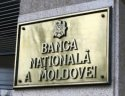 banca nationala unimedia.jpg