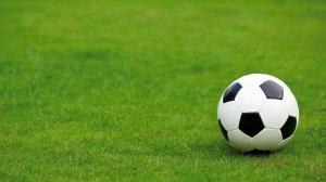 fotbal economica.net.jpg