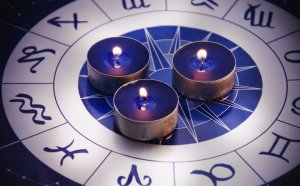 horoscop perfecte.ro.jpg