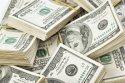 dolari bani.md.jpg