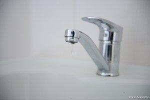apa robinet.jpg