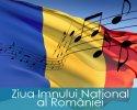 29-iulie-Ziua-Imnului-Romaniei-Desteapta-te-romane.jpg
