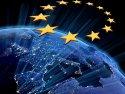 uniunea-europeana-in-pericol-totul-se-decide-in-urmatoarele-saptamani.jpg