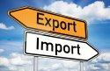 imoprt export.png