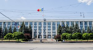 guvernul RM.jpg