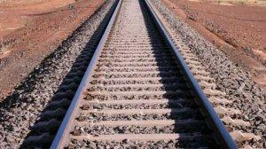 cale_ferata.jpg