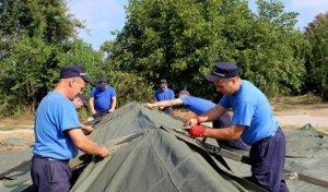 big-o-tabara-de-camp-pentru-salvatorii-care-vor-participa-la-exercitiul-eumold-ex-2017-instalata-in-capitala.png