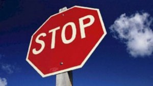 trafic stop.jpg