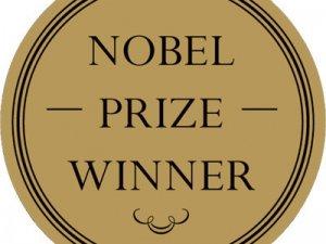Premiile-Nobel.jpg