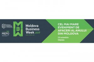 moldova business week 2017.jpg