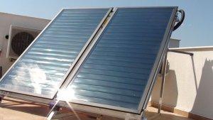 panouri-solare-termice.jpg