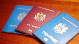 pasaport visa.jpg