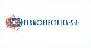 termoelectrica.jpg