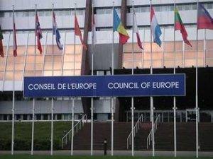 Consiliul-Europei--garantul-drepturilor-omului--video-.jpg