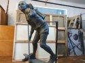 sculptura noua.png