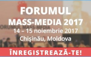 forum mm 2017.jpg