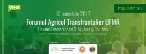 forum-agricol-transfrontalier UFMR.jpg