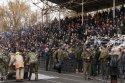 Transnistria mobilizare.jpg
