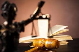 judecatori.jpg