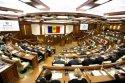 parlament tim.jpg