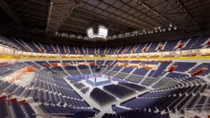 arena chisinau.jpg