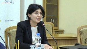 Silvia Radu.jpg