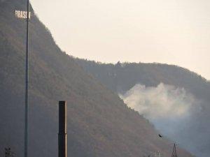 munti incendiu.jpg