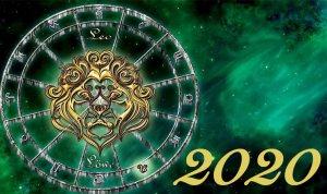 minunat-horoscopul-cel-mai-precis-pentru-anul-2020.jpg