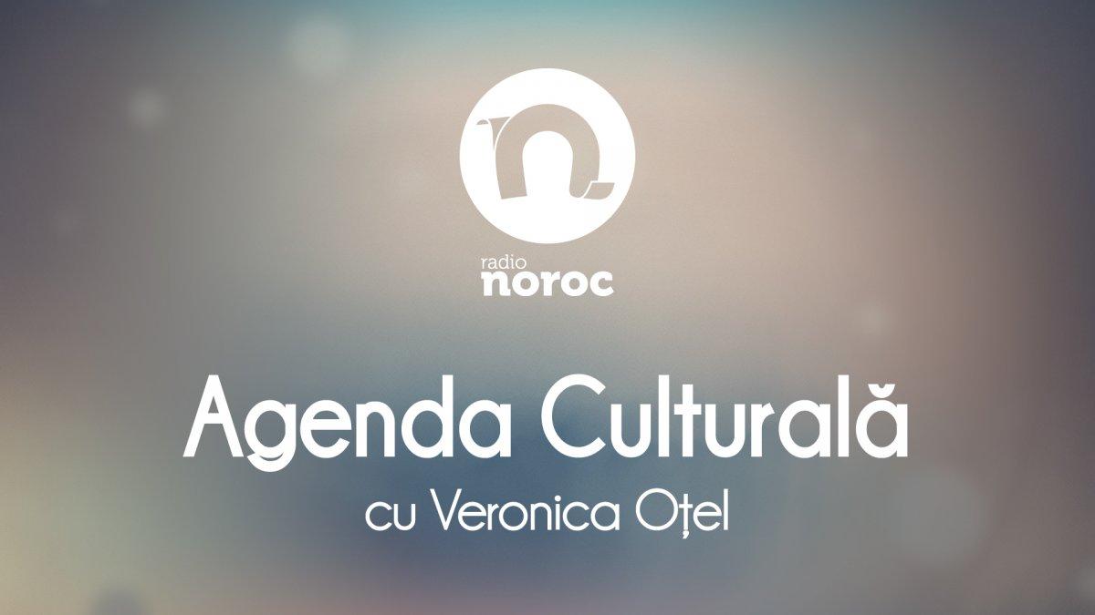 Agenda-Culturala.jpg