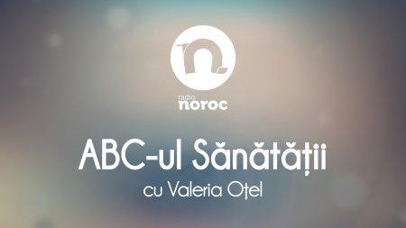 ABC-ul-Sanatatii.jpg