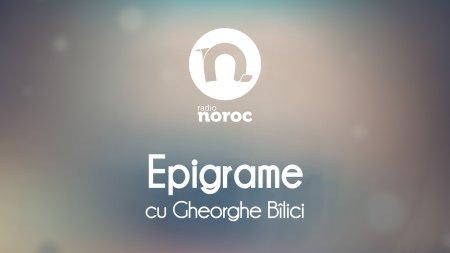 Epigrame.jpg