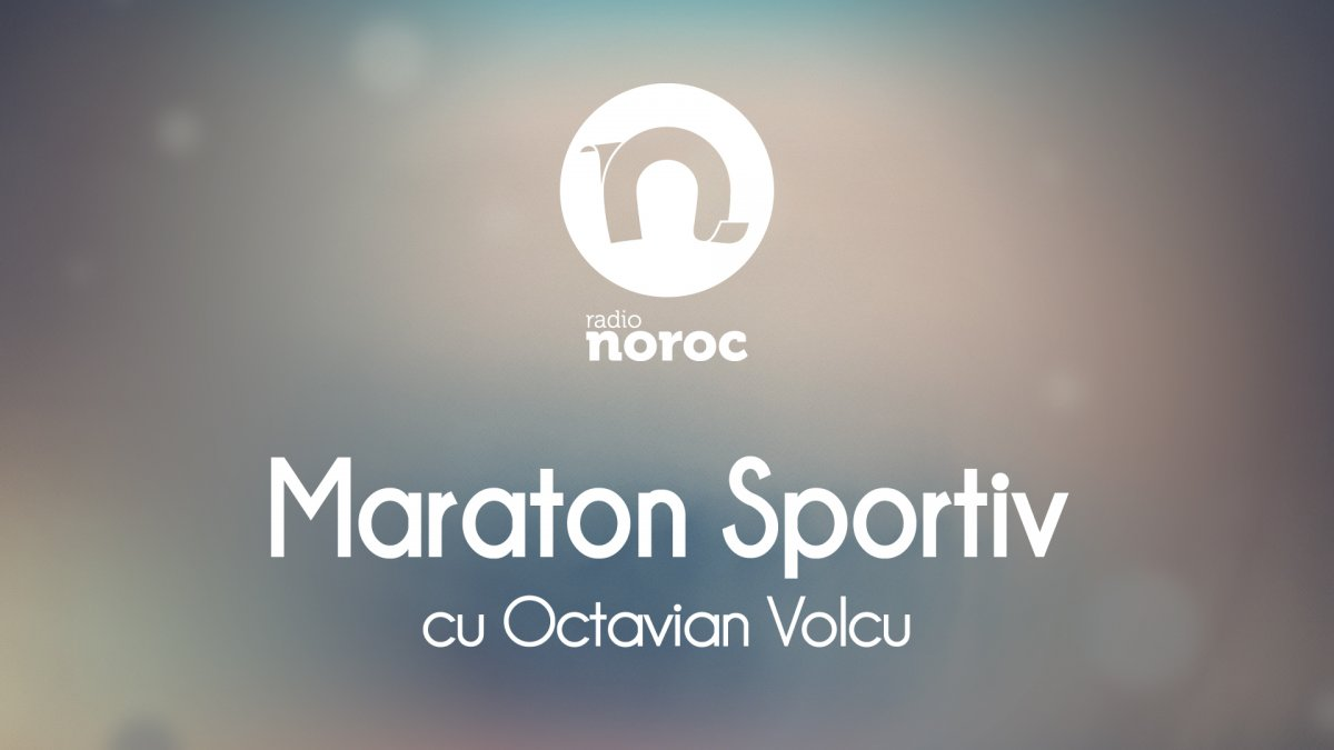 Maraton-Sportiv.jpg