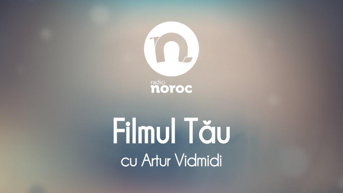 Filmul-Tau.jpg